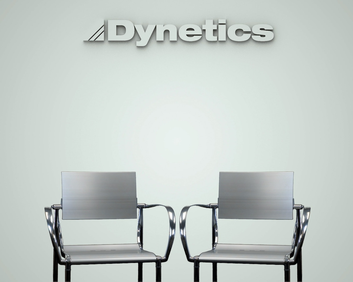 Listen to what your Dynetics team is saying. - Check out these interviews with people around Dynetics to help you understand the inner workings of your Dynetics family.