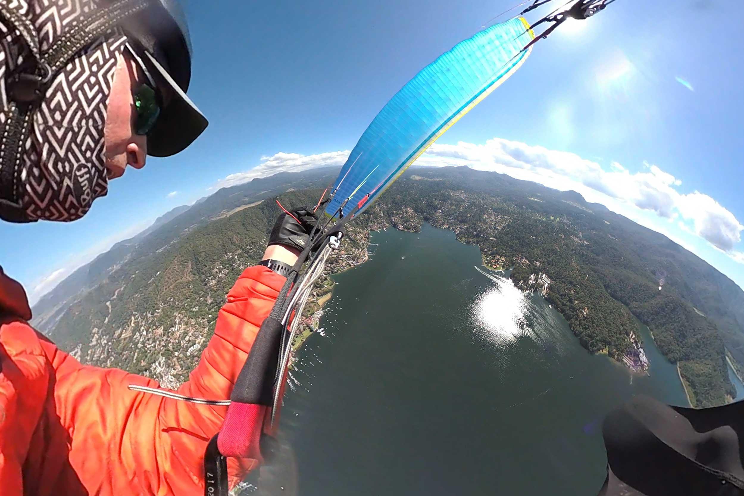 Paraglide-New-England-Trips-Valle-de-Bravo-Mexico-Gallery-Ryan-Spiral.jpg