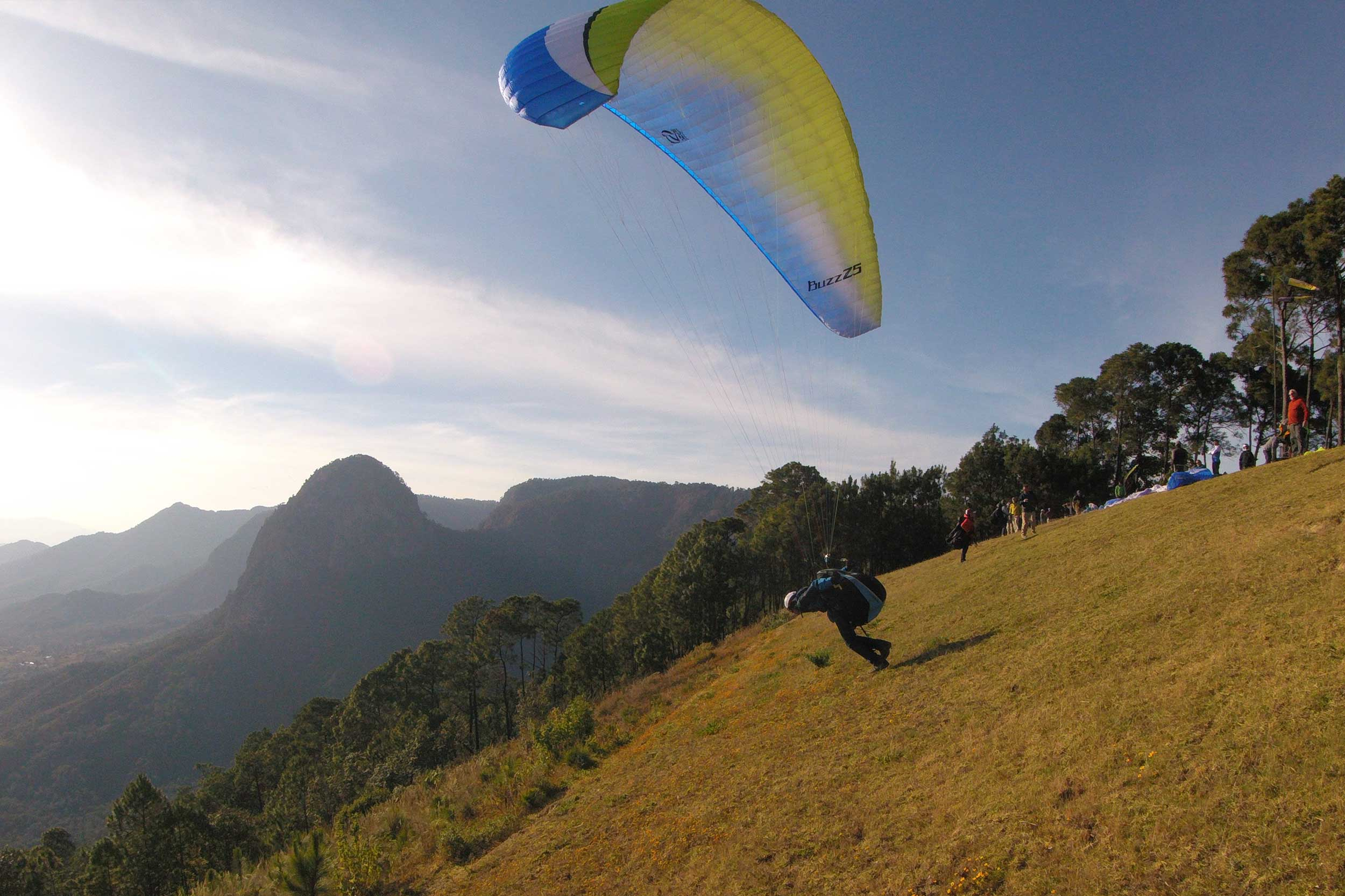 Paraglide-New-England-Trips-Valle-de-Bravo-Mexico-Gallery-Ehsan-Launch.jpg