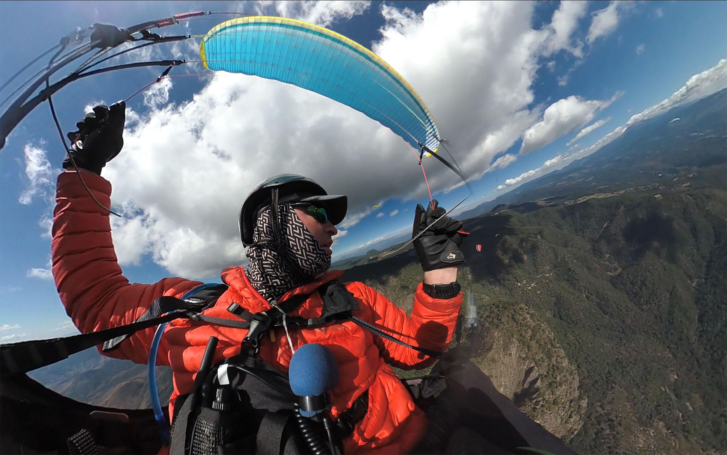 Paraglide-New-England-Trips-Valle-de-Bravo-Mexico-Gallery-Over-Penon.jpg