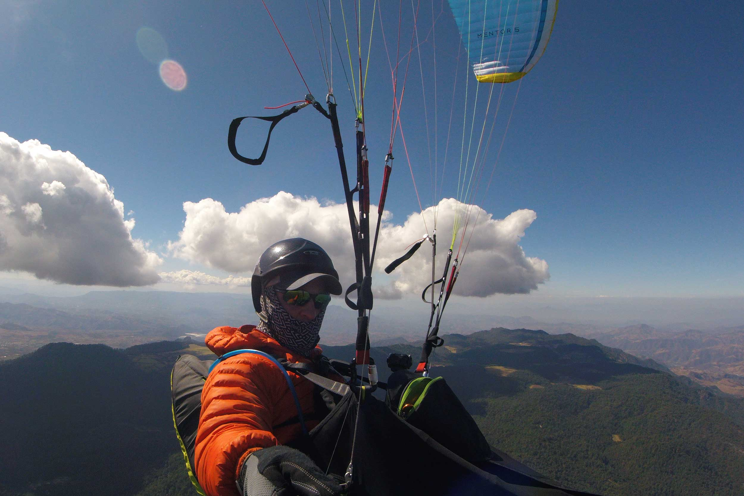 Paraglide-New-England-Trips-Valle-de-Bravo-Mexico-Gallery-Ryan-Lake-Run.jpg