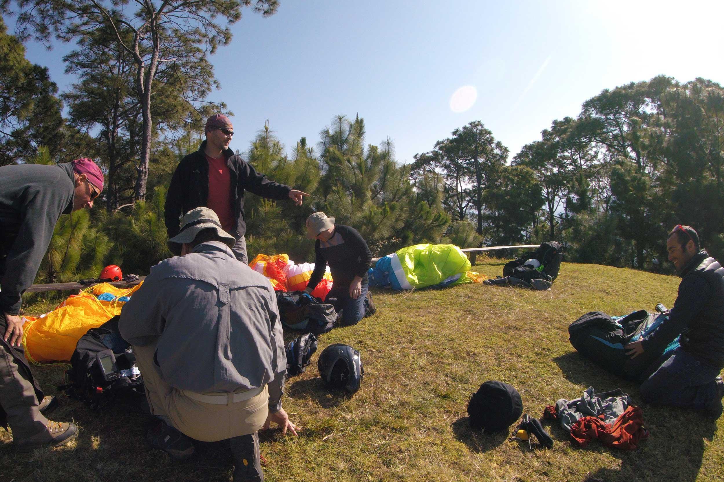 Paraglide-New-England-Trips-Valle-de-Bravo-Mexico-Gallery-Team-Gear-Check.jpg