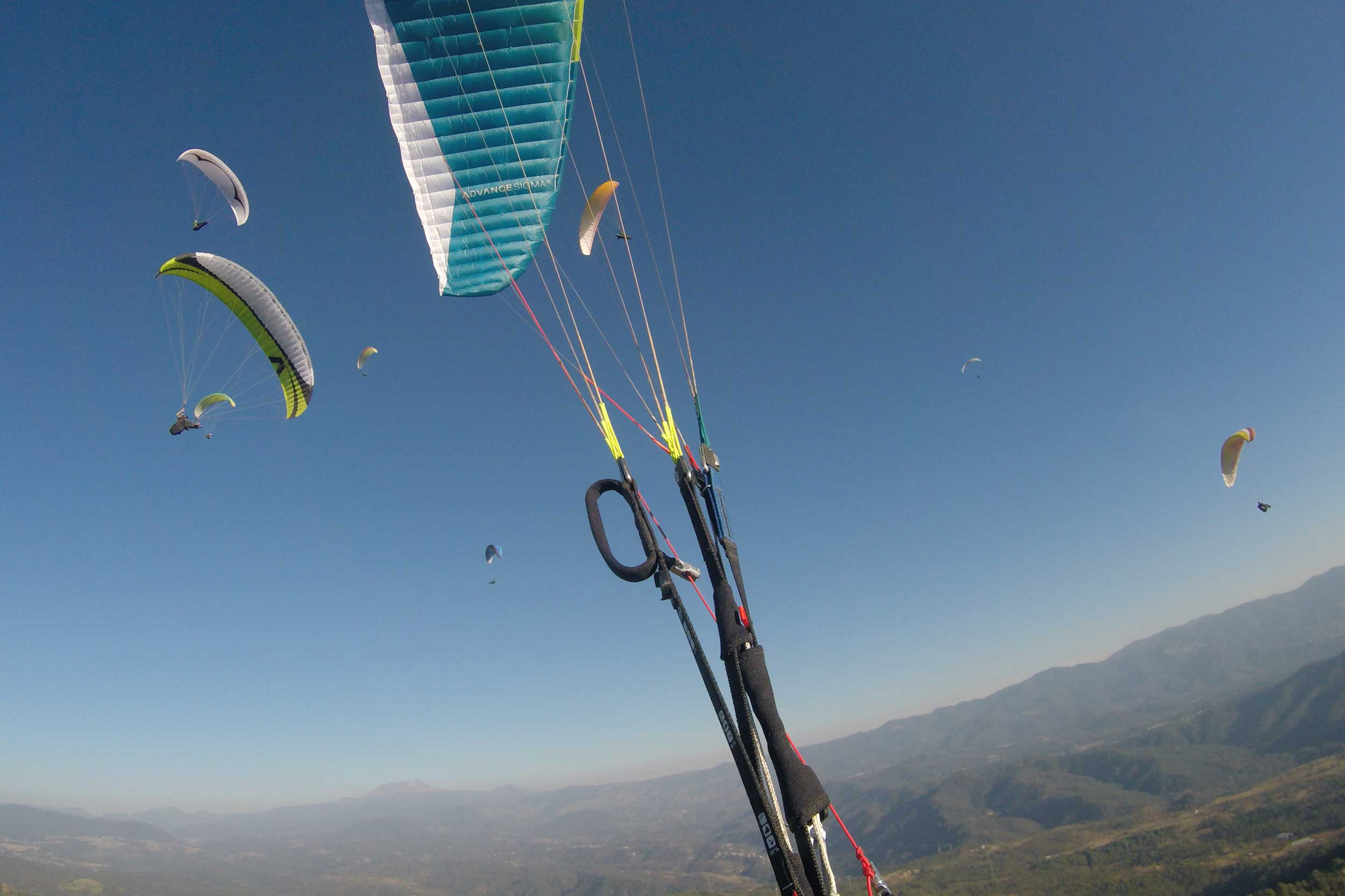 Paraglide-New-England-Trips-Valle-de-Bravo-Mexico-Gallery-Tim-FPV-House-Thermal.jpg