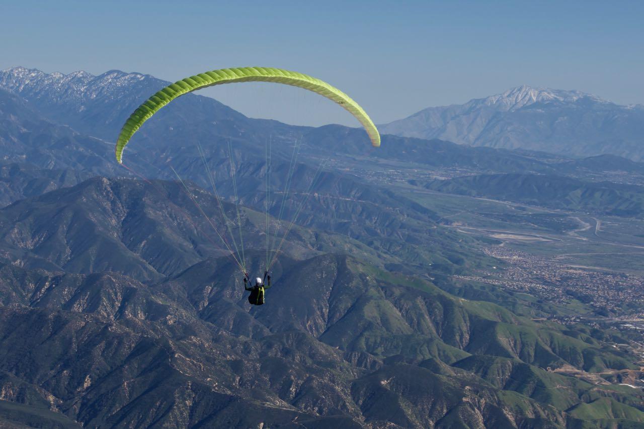 paragliding-marshall-california.jpg
