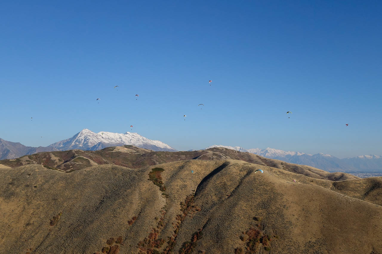 paragliding-point-of-the-mountain-salt-lake-city-utah.jpg