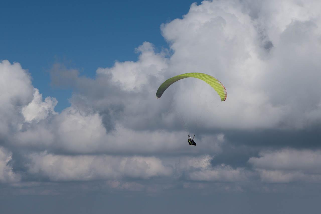 paragliding-sky-retreat-north-carolina.jpg