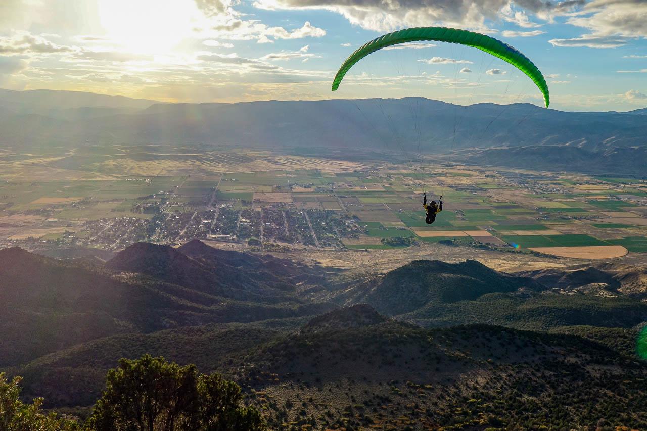 paragliding-the-cove-richfield-utah.jpg