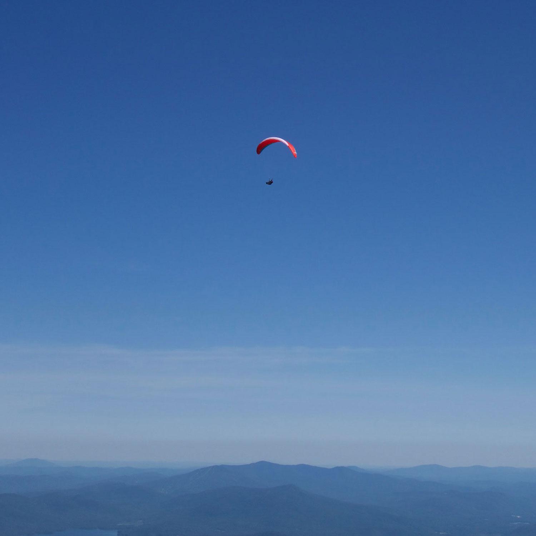 soaring-package.jpg