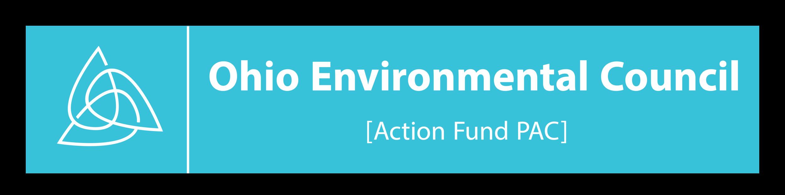 Ohio Environmental Council PAC_logo.png