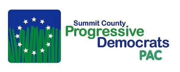 SC Progressive Dems.jpg
