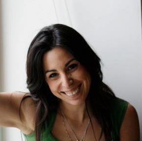 Rya Conrad-Bradshaw - Rya is a new mama, higher education and workforce innovator, businesswoman, student of Alison Sinatra, and the Numbers Queen behind Return of the Queen.