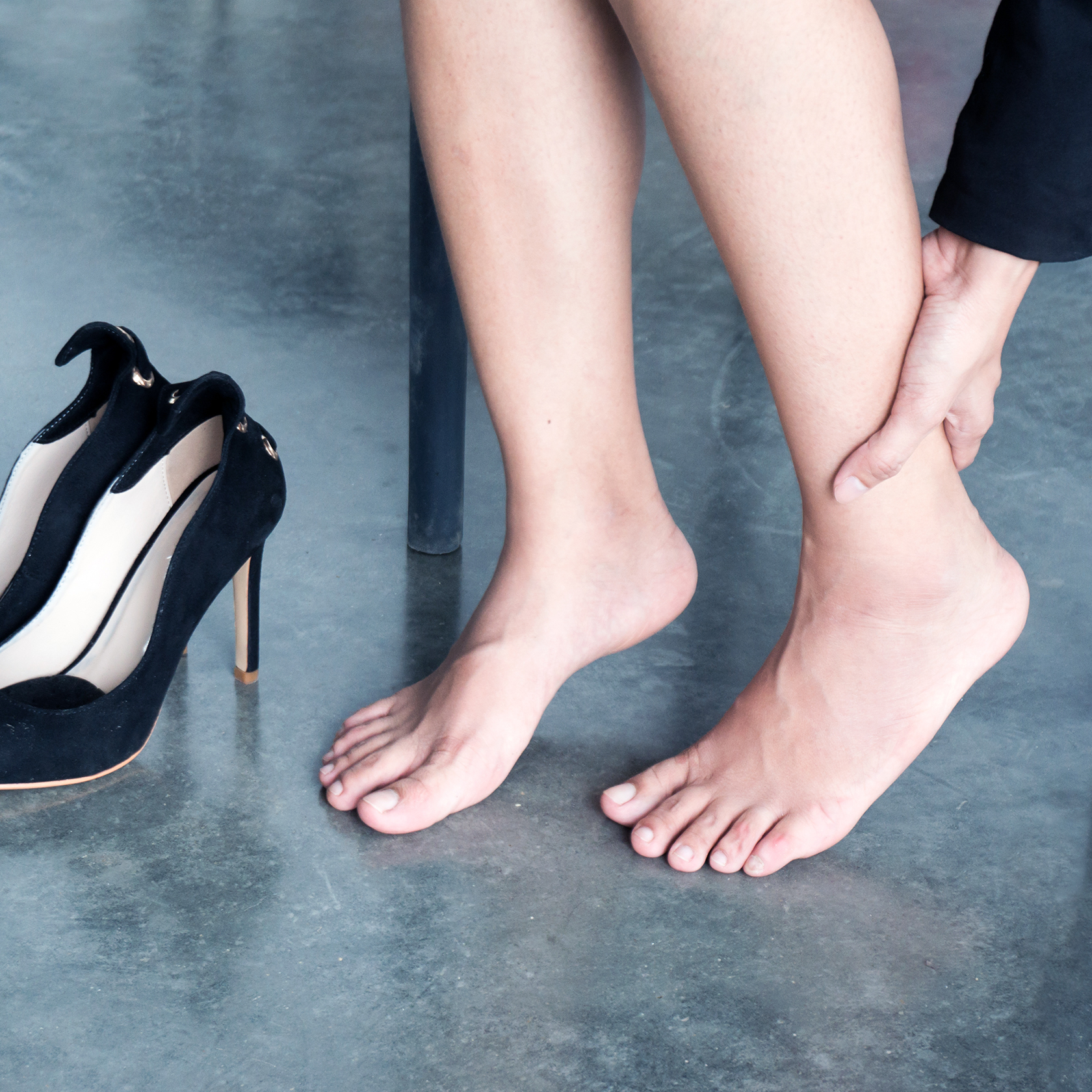 ty-wellness-ankleache.jpg
