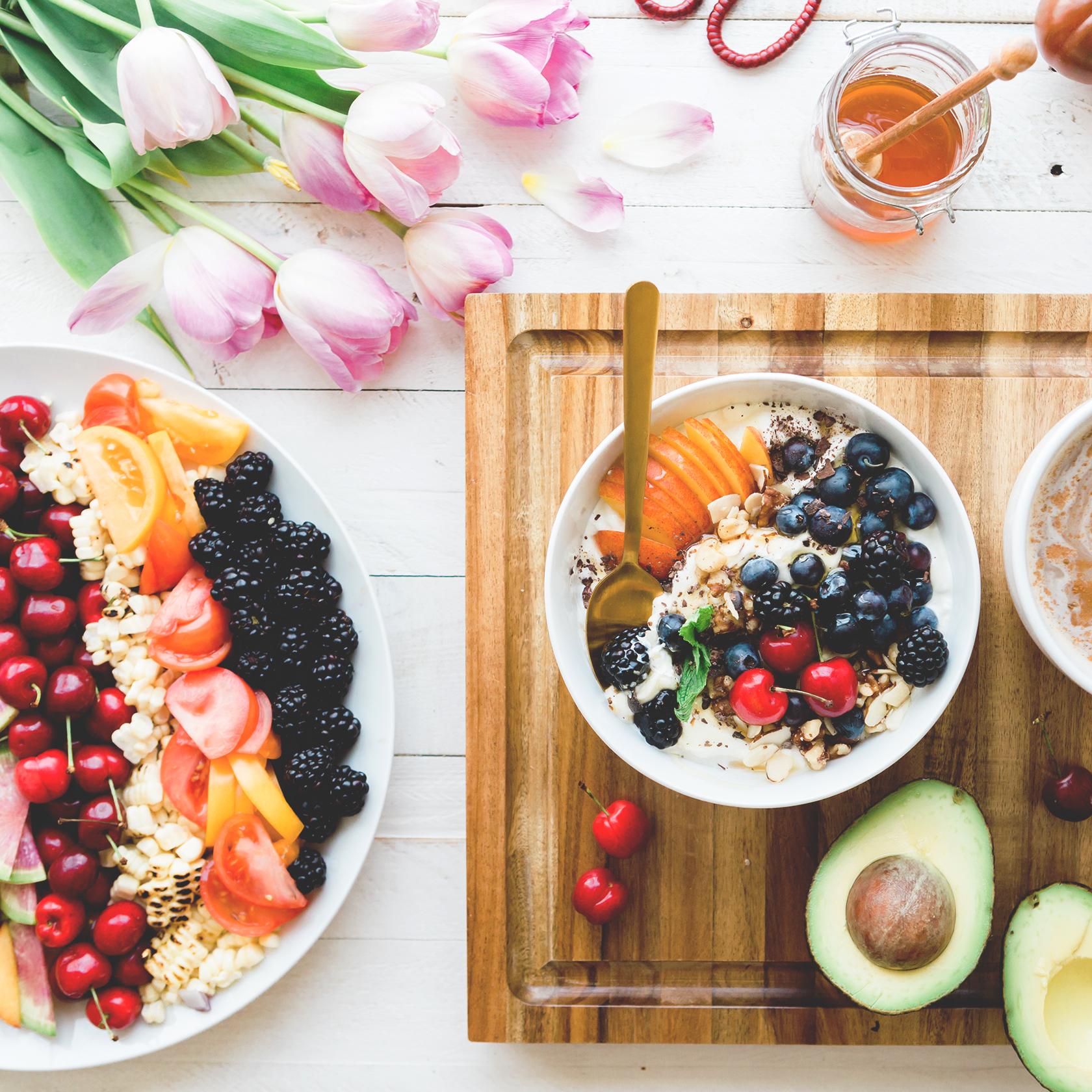 ty-wellness-healthyfood.jpg