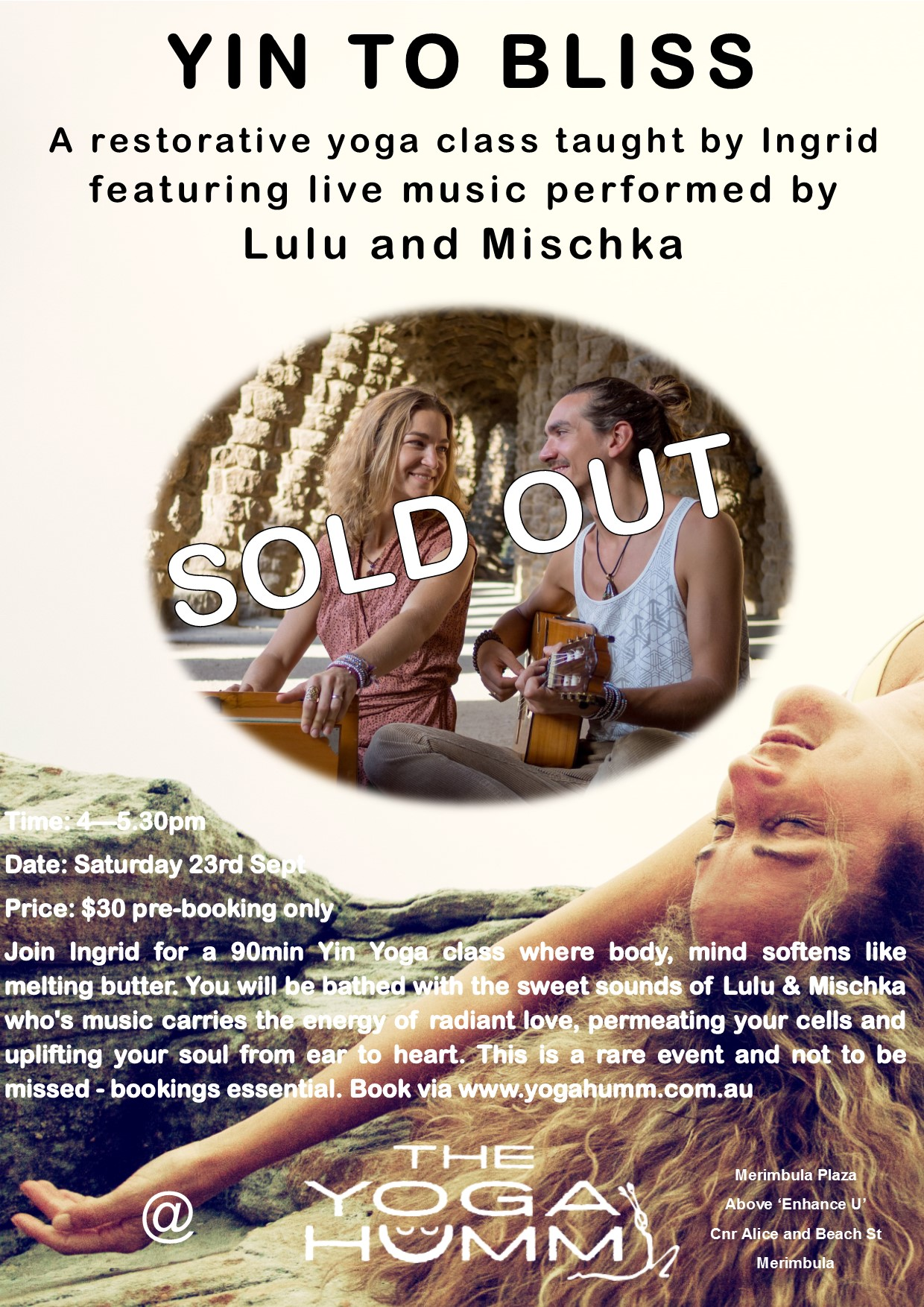 Yin to Bliss poster SOLD OUT.jpg