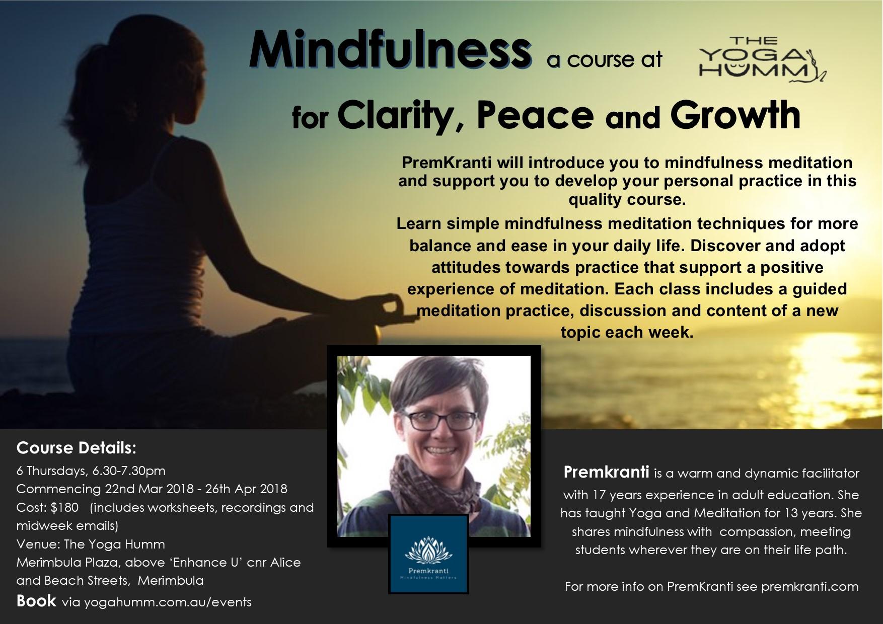 Mindfulness poster.jpg