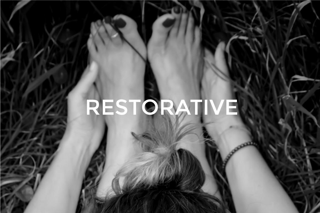 Restorative image for webpage.jpg