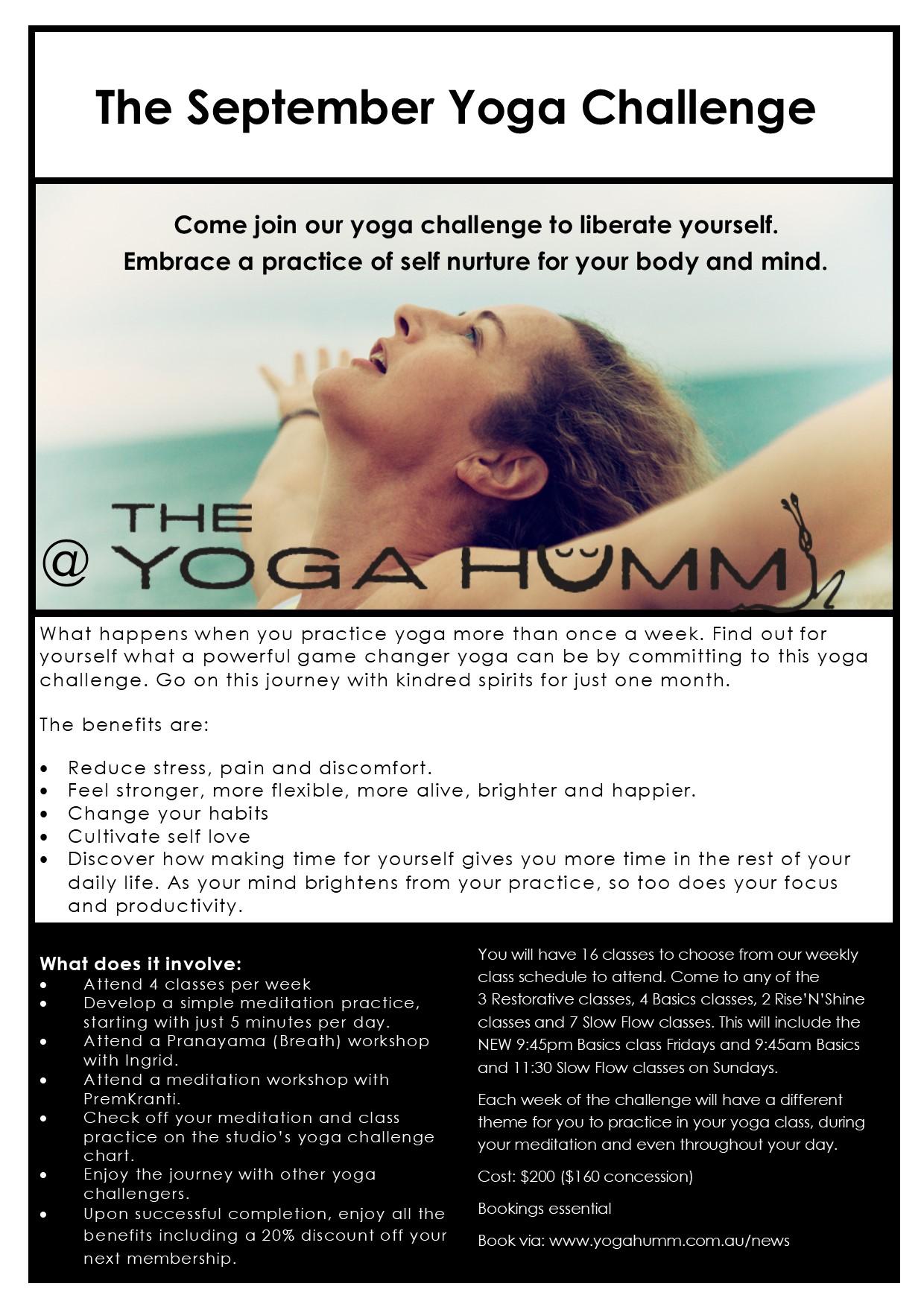 Yoga Challenge.jpg