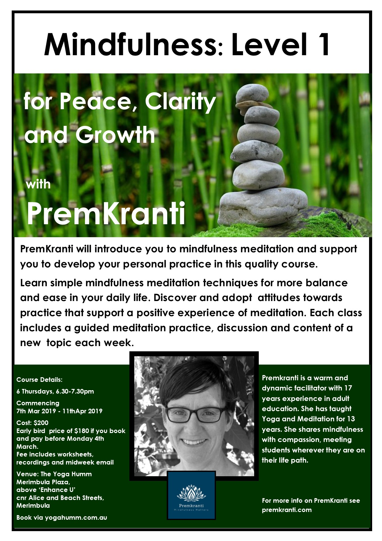 Mindfulness poster 2.jpg