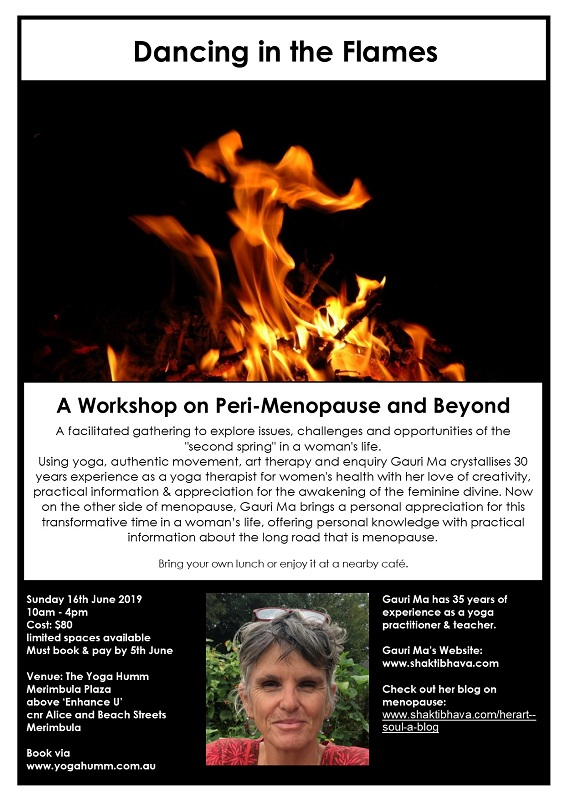Menopause Workshop.jpg