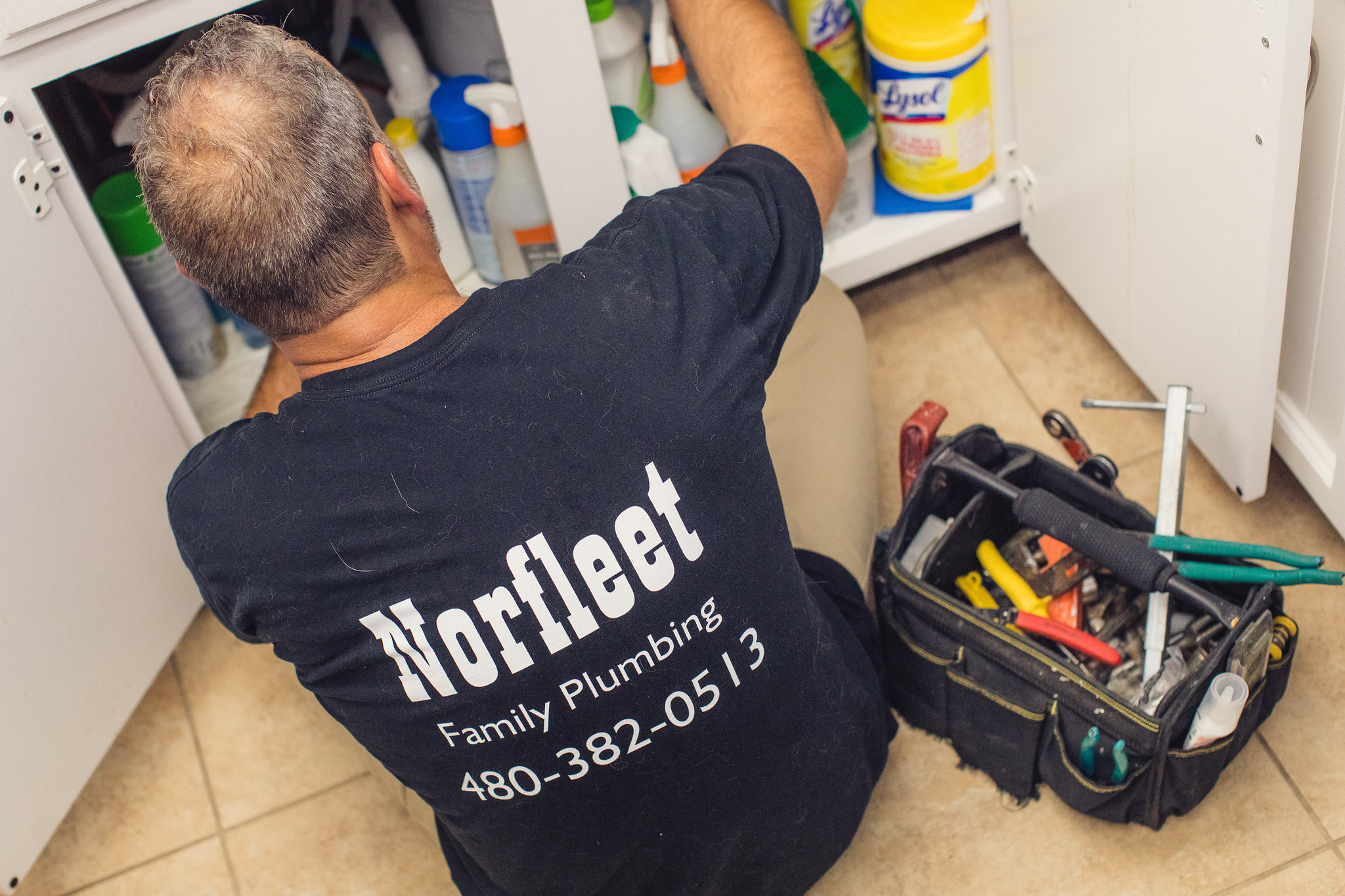 aaron-kes-photography-green-thumb-local-norfleet-family-plumbing-39.jpg