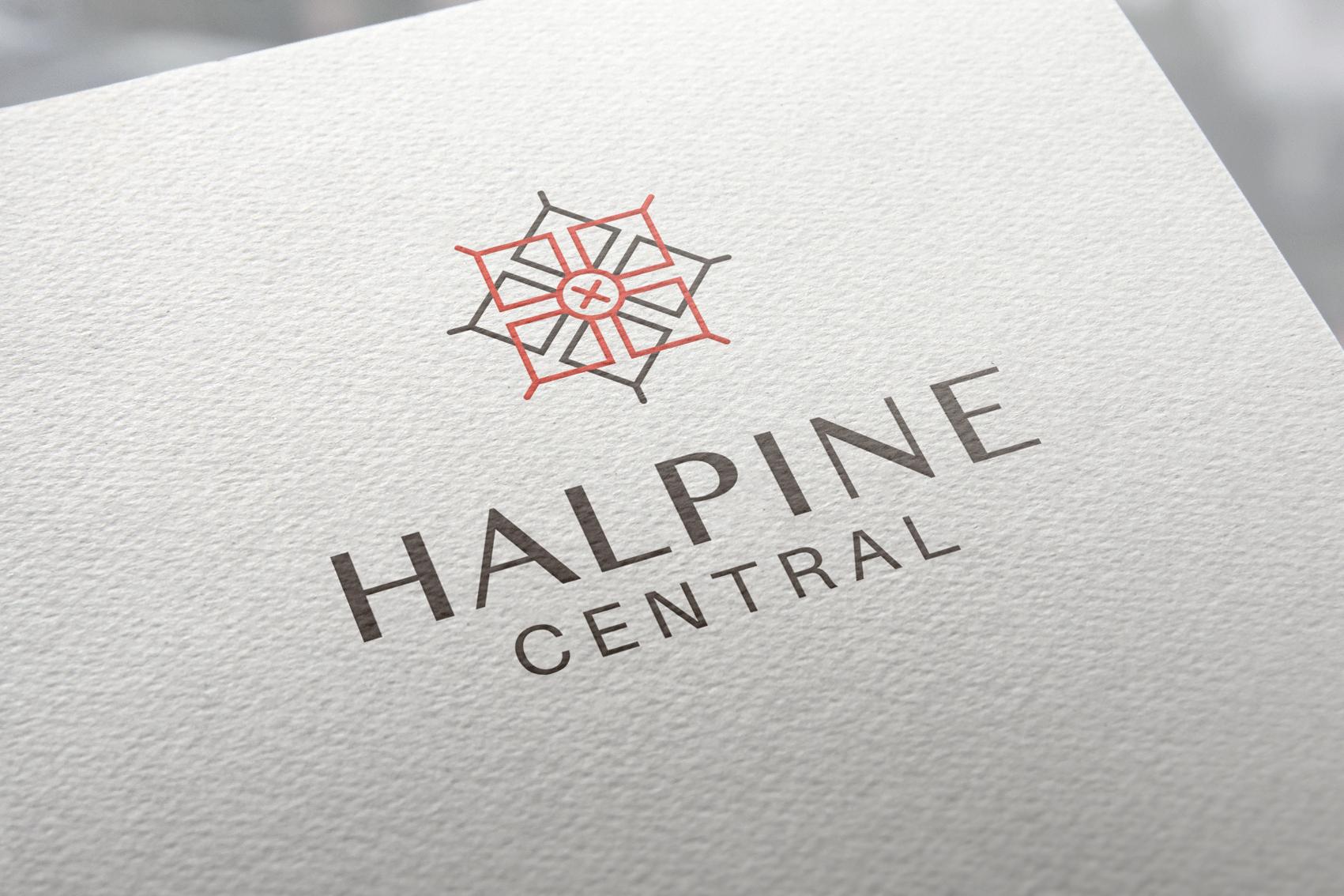 Halpine Central