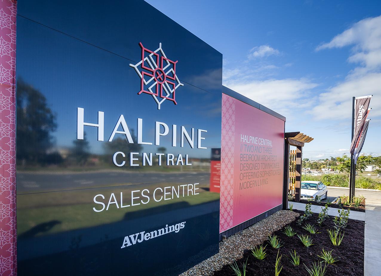 halpine-sales-centre-2.jpg