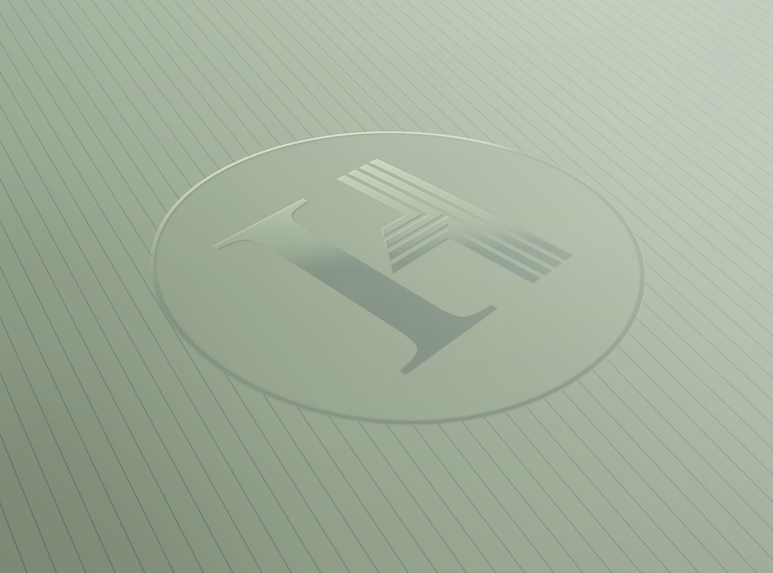 cover-logo-icon.jpg