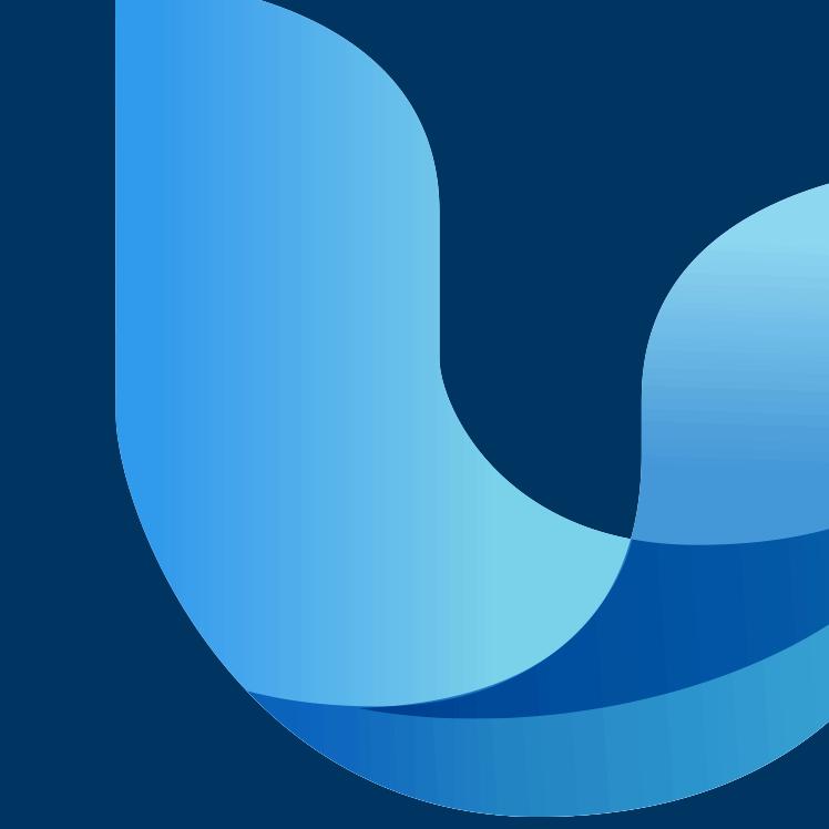 Various-logos.png
