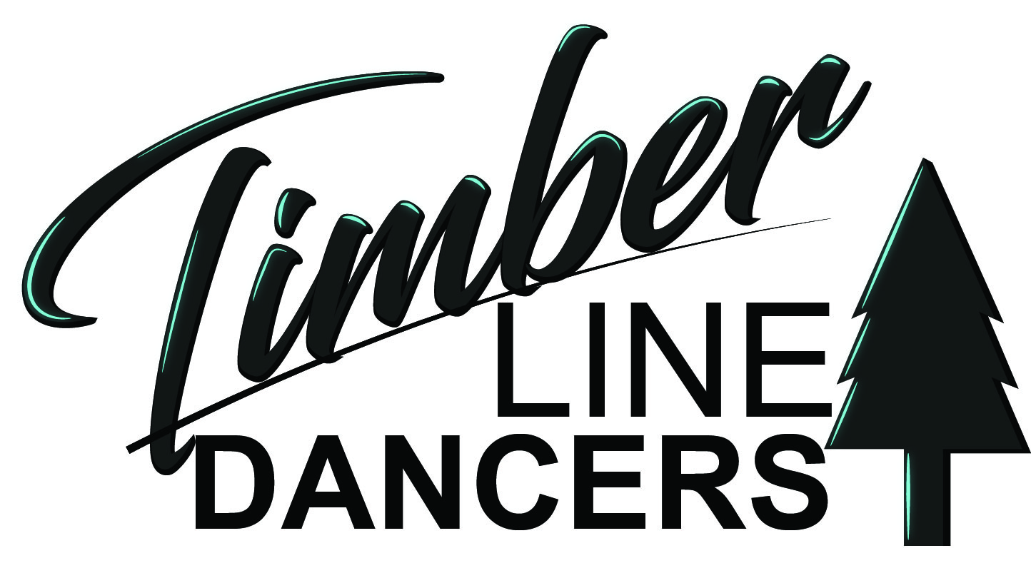 timberlinefinallogo.jpg