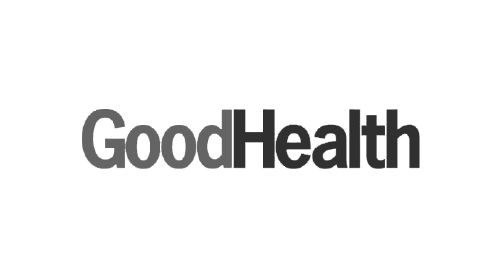 Health update: GoodHealth feature