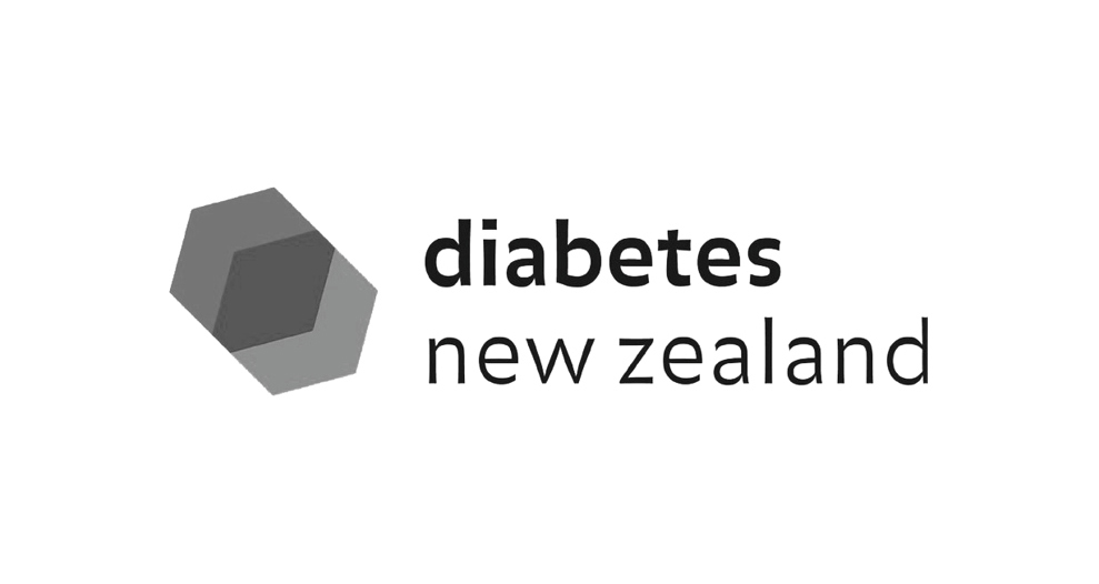 Bags of style: Diabetes NZ article