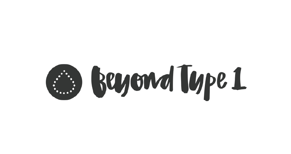 Empowering T1Ds through design: Beyond Type 1 article