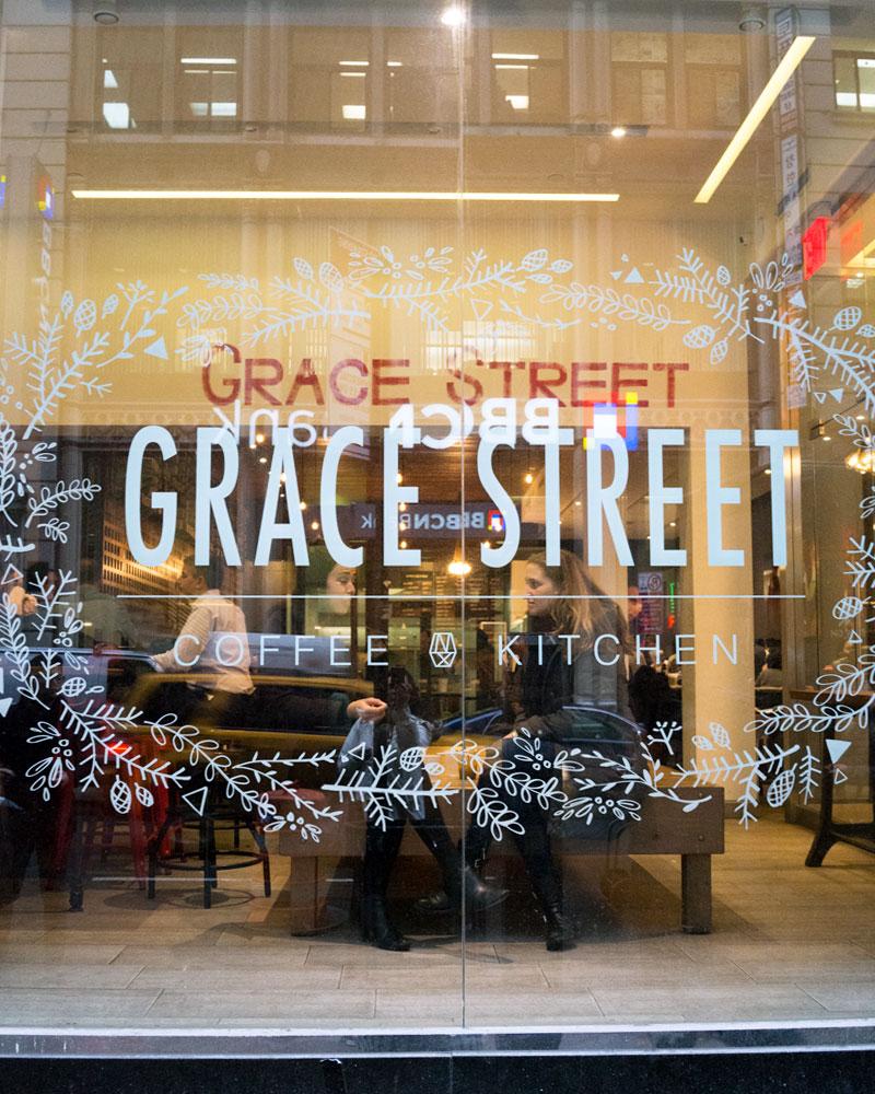 0315-grace-street-nyc-3.jpg