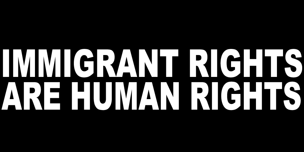 immigrant-rights-are-human-rights_ulnp33.png