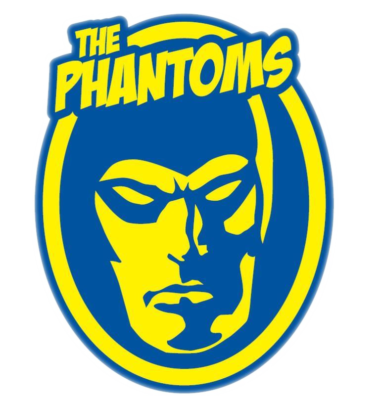 phantoms.png