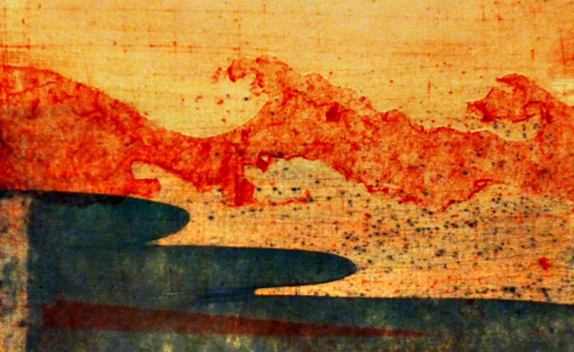 Wave IIa.jpg