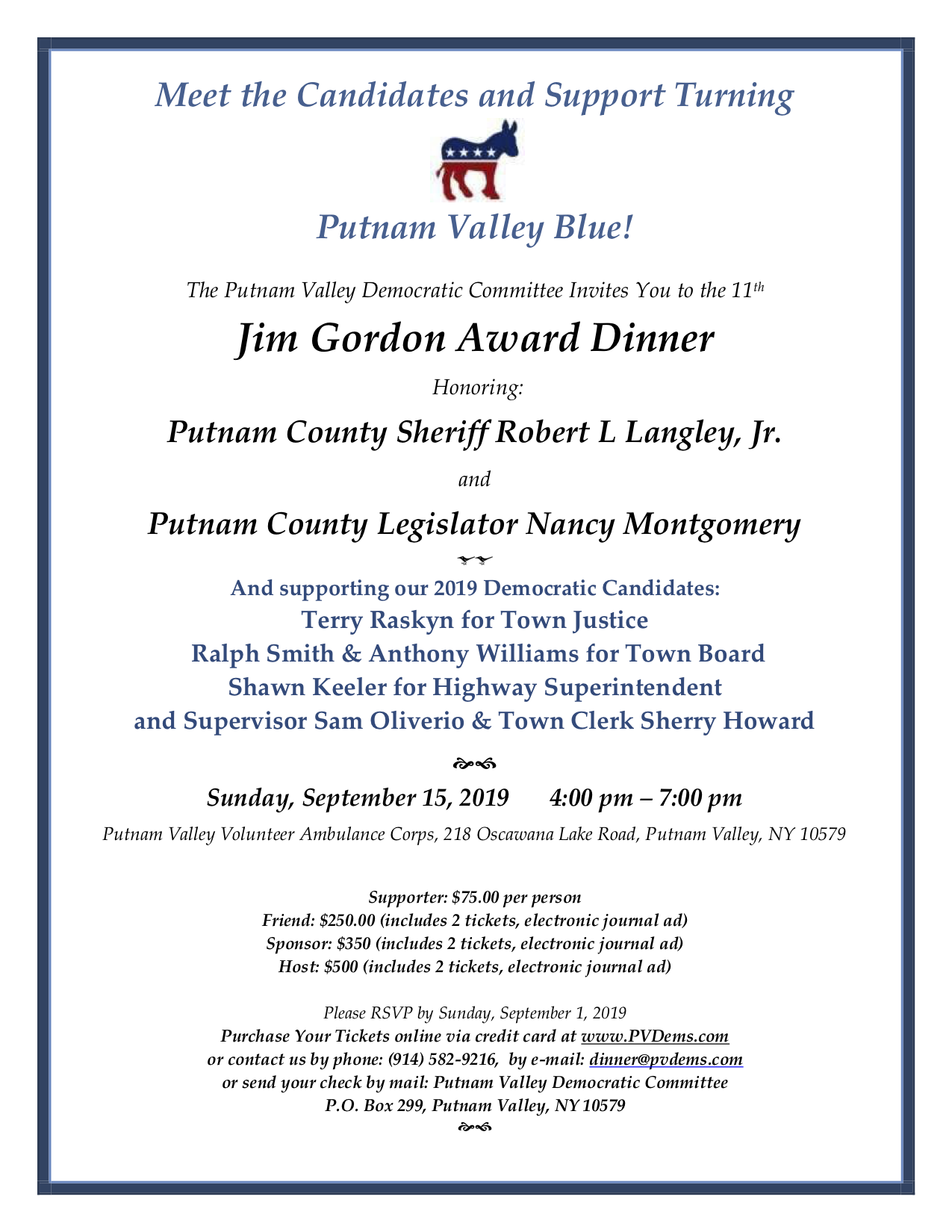 Jim Gordon Invitation Flyer Final.png