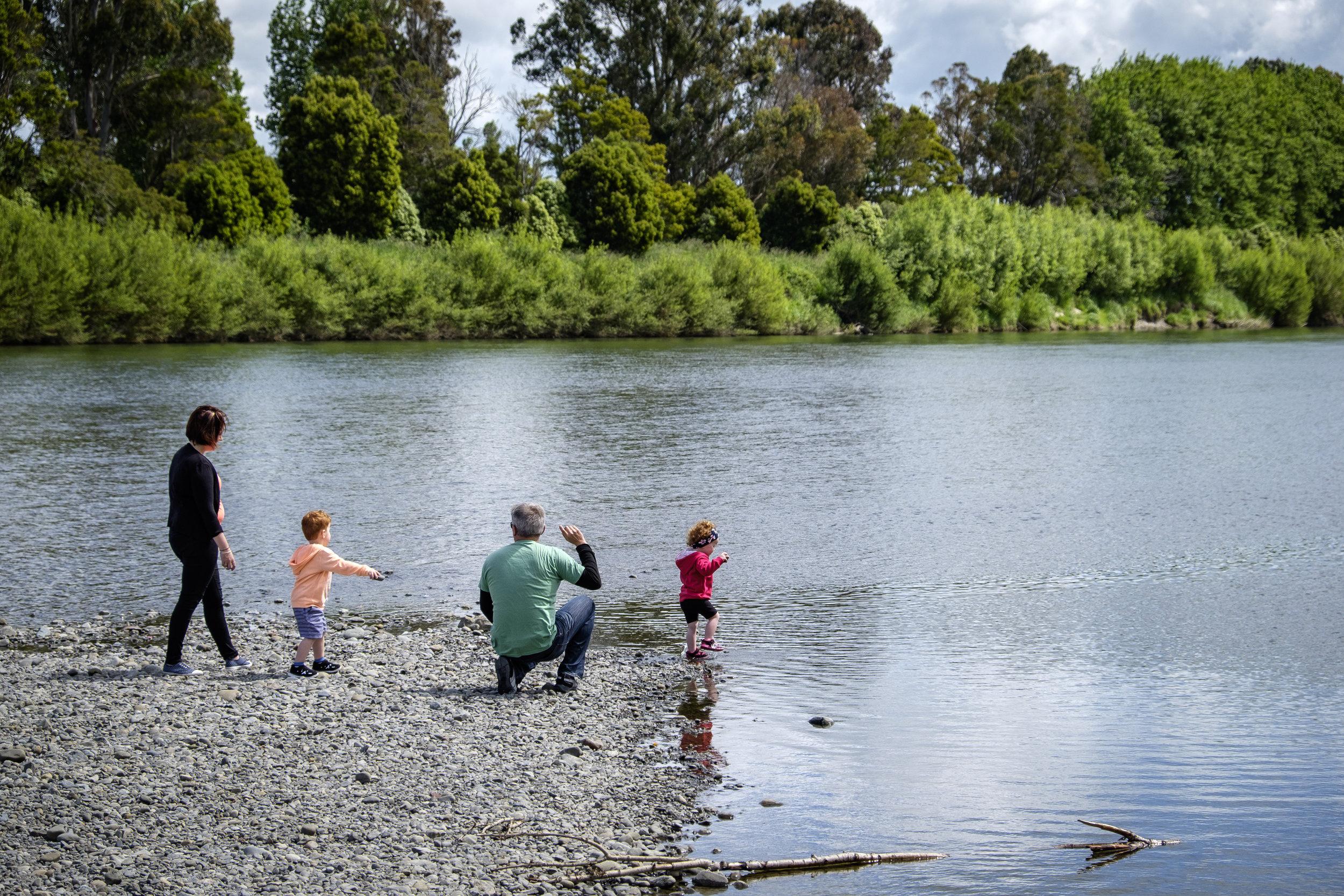 Manawatu River _www.manawatunz.co.nz.jpg
