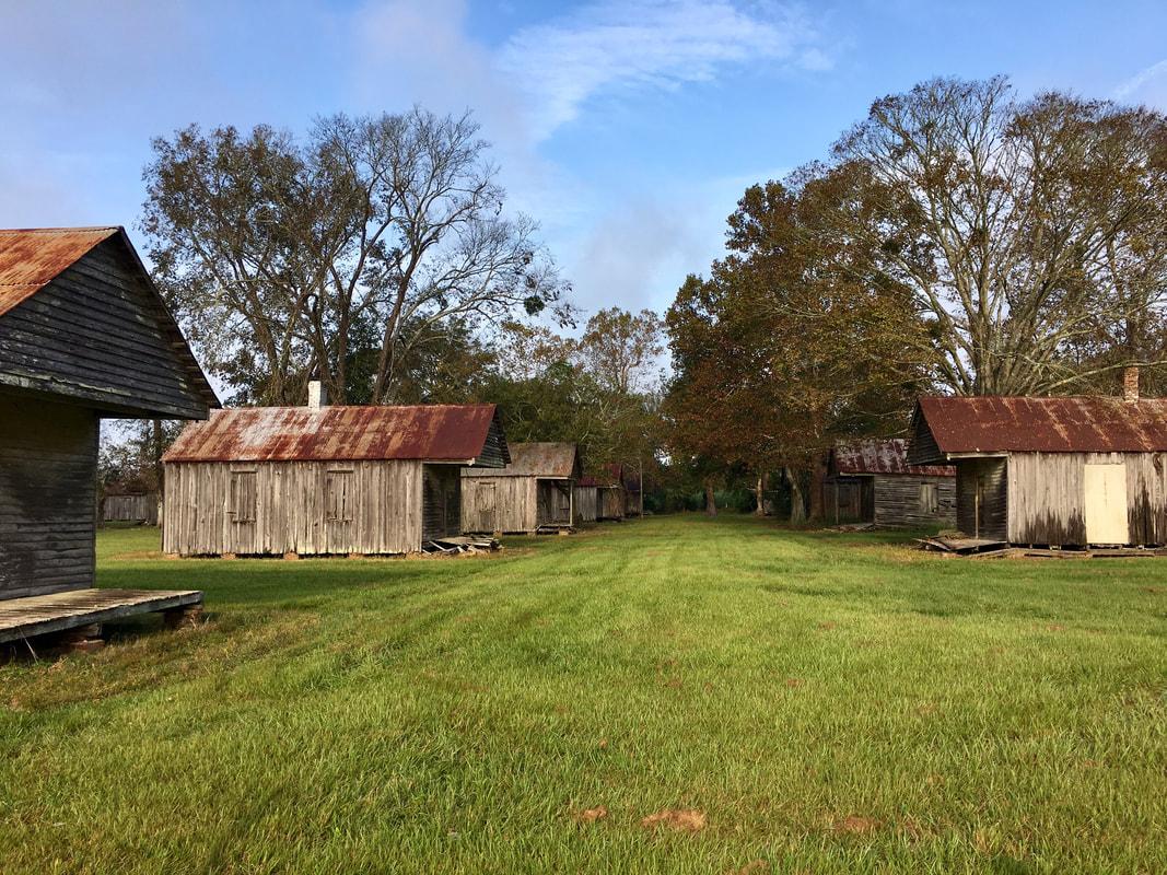 shacks green.jpg