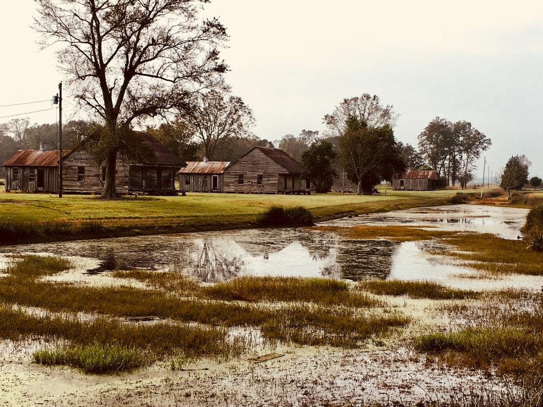 miseryfrontwater.jpg