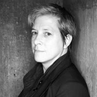 Kristina Hill is an associate professor of Landscape Architecture at UC Berkeley
