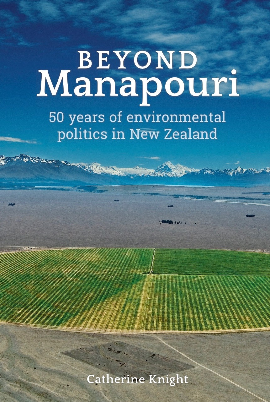 Beyond Manapouri cover.jpeg