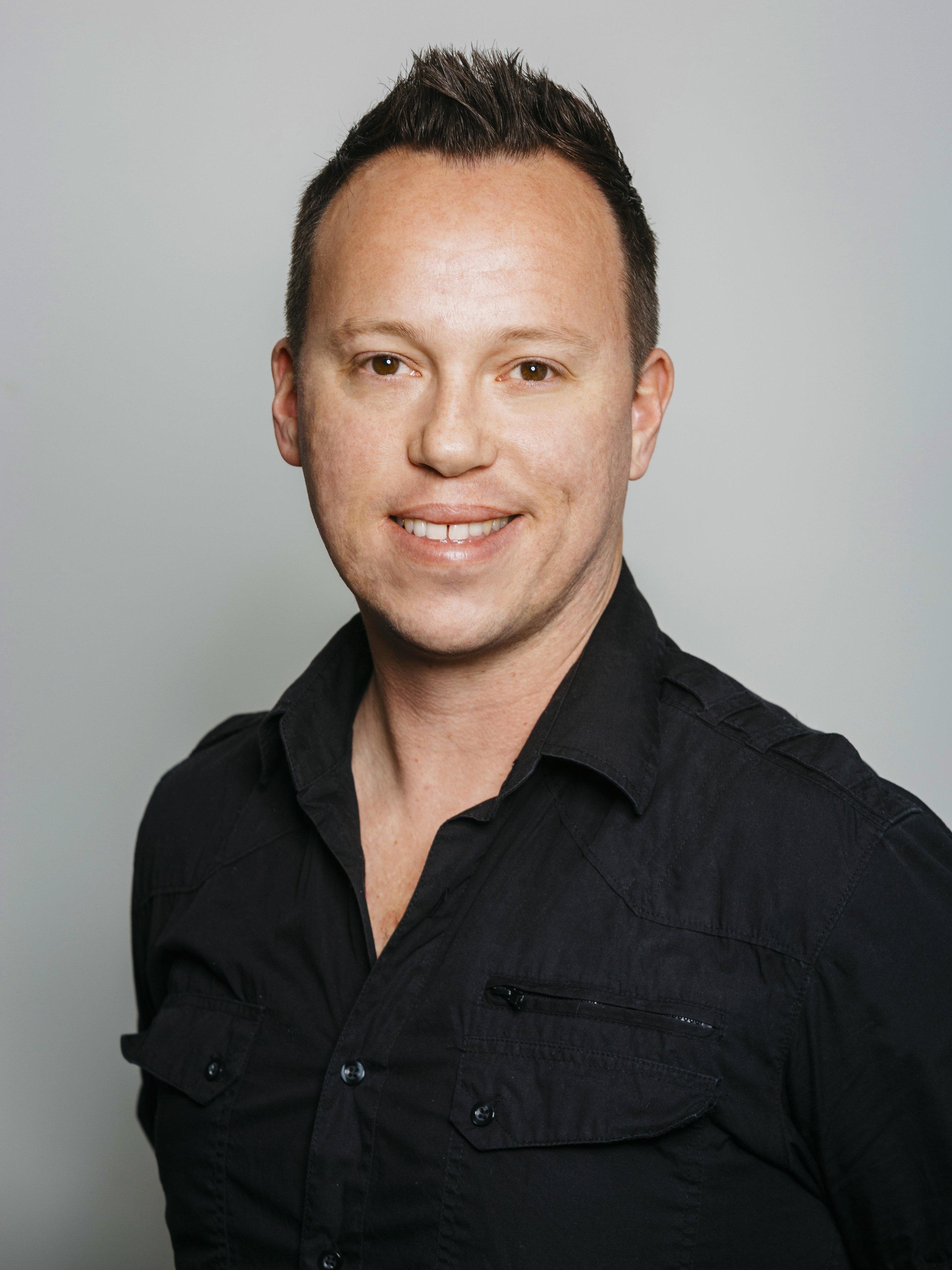 Mike George is the Kaiwhakahaere Whakapā Hononga (Communications and Partnerships Manager) for the Tūpuna Maunga Authority.