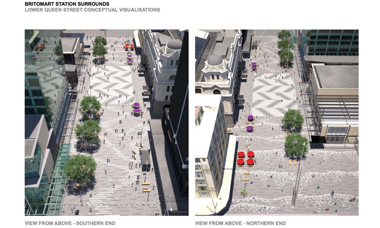 Brit+0+Aerial.jpg