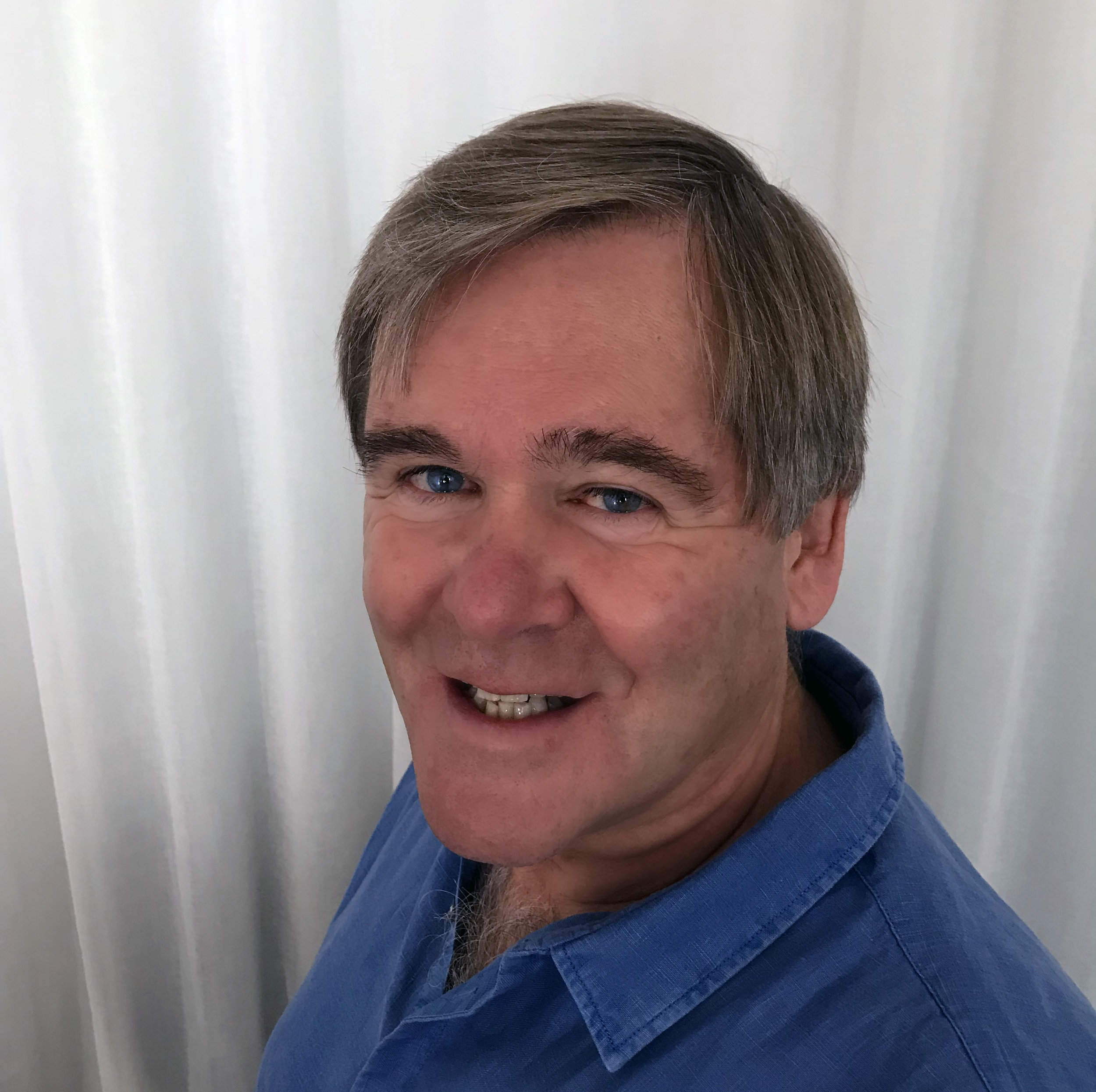 John Hudson is a landscape architect based in Hawke's Bay. His consultancy focusses on landscape assessment and expert evidence for Council hearings and Environment Court appeals. He is a qualified as a hearings commissioner and has sat on a number of large hearings across the country.