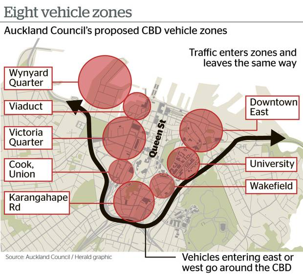 auckland counil proposed cbd.jpg