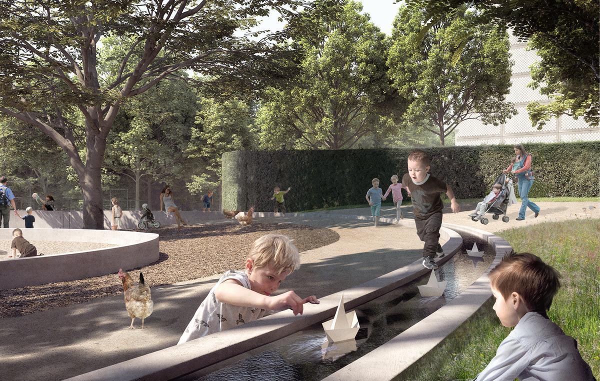 HenningLarsen_EsbjergBypark_Playground-1200px.jpg