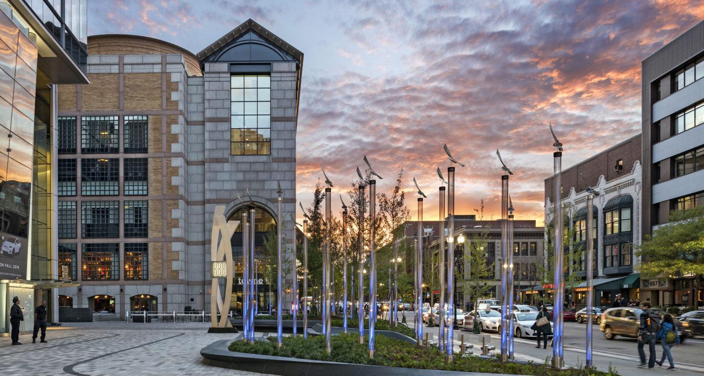 prudential centre .jpg