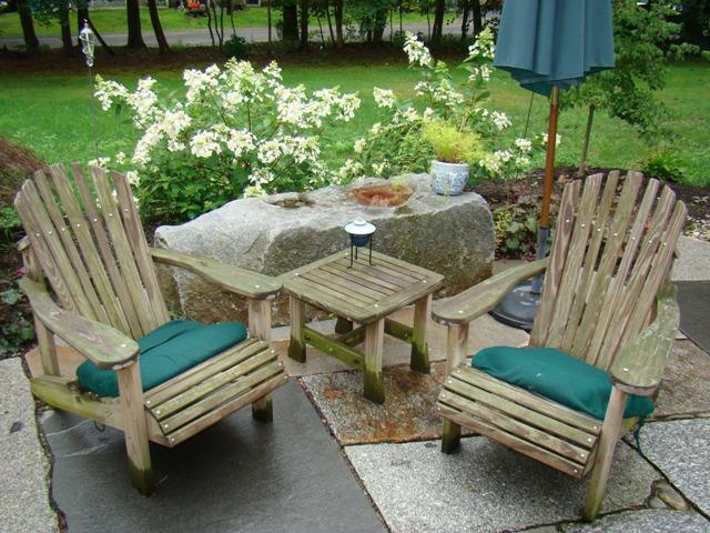 Sitting area - Yarmouth.JPG