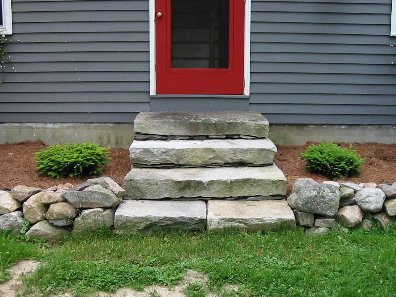 house steps - web.JPG